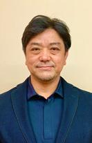 https://ozonebleu.heteml.net/hirano.png